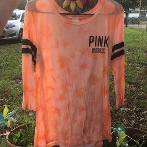 PINK VS Shirt!